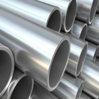 Inconel 625 600 Nickel Alloy Pipe , ASTM B163 / ASME SB163 Seamless Pipe Manufactures