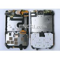 BlackBerry Bold 9650 Middle Chassis Board For BlackBerry Repaire & Replacement Parts Manufactures