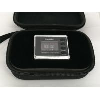 3 In 1 Low Light Laser Therapy For Diabetes OEM / ODM Manufactures