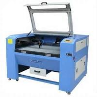 CE & FDA automatic high speed cutting machine for steel, aluminium, laser Manufactures