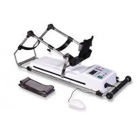 Medical rehabilitation equipment CPM knee machine Manufactures