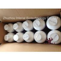 Safety Organic Solvents Pharmaceutical Bb Benzyl Benzoate Liquid for Steroid Solution 120-51-4 Manufactures