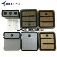 China Biesse rover spare parts cnc router vacuum replacement seal pods on sale