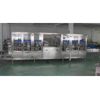22kW Automatic Sealing Machine Thermoforming Filling And Sealing Machine Manufactures