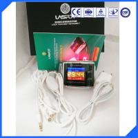 650nm lllt laser therapy watch for high blood pressure, high blood sugar, diabetes II, rhinitis, tinnitus Manufactures