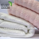 Bmboo Fiber Towel Manufactures