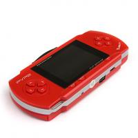 NEW PVP2 game console with HD 3.0 screen Manufactures