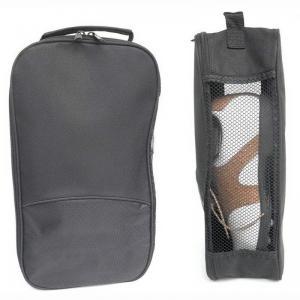 Golf Shoes Bag (SB-14) Manufactures