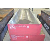 High quality P20 steel plate wholesaler Manufactures