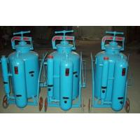 China Steel High Purity Skid Mounted Acetylene Plant With C2H2 Generator on sale