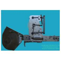 FUJI SMT CP7 8mm Paper Feeder for FUJI CP8/CP7/CP732/CP643/CP642/CP6 etc Chip Mounter Manufactures
