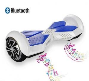 China Mini Segway Scooter Self Balancing Electric Skateboard Drift Scooter on sale
