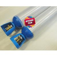 China 10L seamless cylinder on sale
