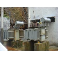 Selling Oil Type High Voltage Transformer Competitive Price For Hydropower Plant Manufactures