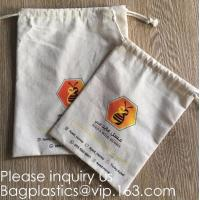 Christmas, Birthday, Weddings,Eusable Cotton Grocery Bags, Beach Bags,Storing Jewelry Bags,Herbs Or Spices REUSABLE NATU Manufactures