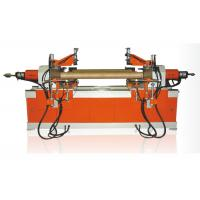 GT Glue Type Full Strong Automatic Cone Paper Tube Machine MB-DNC 1-15m/Min Manufactures