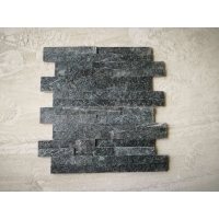 China House Exterior Stacked Ledge Natural Stone Wall Tile Export From Factory Directly With Competieve Price on sale
