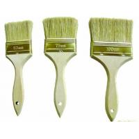 Paint Brushes Manufactures
