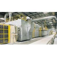 gypsum board production line Manufactures