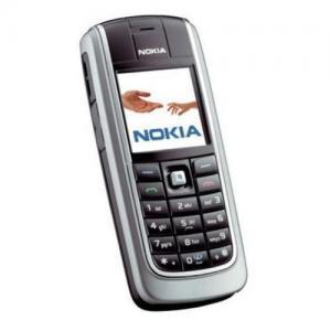 GSM Nokia 6021 unlocked 100% original mobile phone Manufactures
