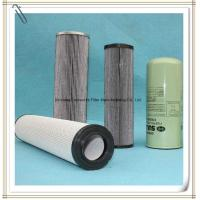Buy cheap Sullair Oil Filter 250025-525 for Air Compressors from wholesalers
