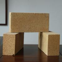 Cenospheres for Refractories, Insulating Materials, Castables, Tile, Aluminum Cement, Coatings, Fire Bricks. Manufactures