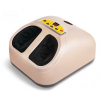 Home Use Shiatsu Foot Massager High Performance For Full Foot Relaxing Manufactures