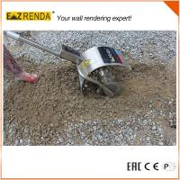 Quality Mixer robot 4.0 Easy Carry Hand Held Concrete Mixer For Road Paving for sale