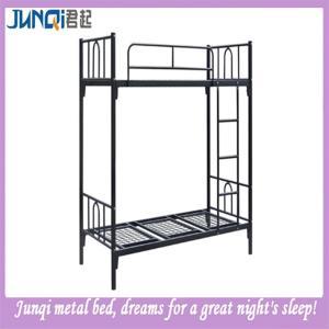 China CKD cheap bunk beds(JQB-101) on sale
