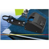 China Electric Anchor Winch with Wireless Remote for Marine Boat Yacht NS-007 on sale