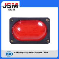 China Trailer LED REAR MARKER LIGHTS wholesale