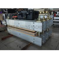 Portable Right Angle Conveyor Belt Splicing Machine Manufactures