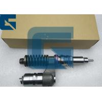 Genuine Engine Parts Fuel Injector 3829644 0414702013 Injector for Excavator Spare Parts Manufactures