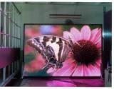 P6 SMD 3-in-1 Indoor Full-Coolor LED Display Manufactures
