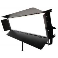 China Bi color LED Soft Light Panel  KN120AS 200W Designed Film and Studio Lighting on sale