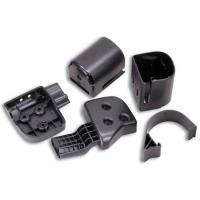 China Rapid Injection Molding Molds Multi Cavity For Plastic Accessories Molding on sale