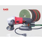 Wet polisher/wet grinder Manufactures