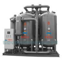 China ZDY heat regeneration compressed air dryer on sale