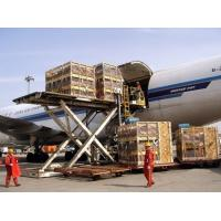 Air freight rates from China to Perth Australia with door to door service Air Freight,fast schedule,fixed line,drop ship Manufactures
