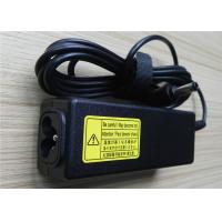 TOSHIBA Laptop Battery Charger Adapter , AC DC Laptop Power Adapter For PA5177E -1AC3 A045R014L Manufactures