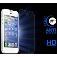 Blue Light Cut film Screen protector for cell phone iphone series Manufactures
