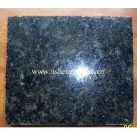 China Green Granite Tile - China Buttterfly Green Granite on sale
