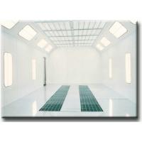 China body shop equipment,auto spray booth,HX-500 on sale