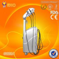 multifunction oxgen therapy skin care pure oxgen beauty machine Manufactures