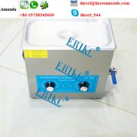 E1024014 ERIKC fuel injection cleaning tool,Best Fuel Injection Cleaner, fuel injector system cleaner Manufactures