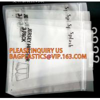 China DHL/TNT supplier packaging bags for spice plastic hanger hook plastic bags mobile phone accessories plastic bags bagease on sale