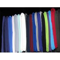 Cotton Fabric Manufactures