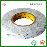 3m 9448a Double Coated Tissue Tape   3M9448A high viscosity 0.15mm Coated Tissue tape Manufactures