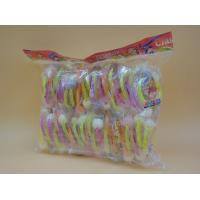 Bracelet candy Compressed Candy With Chocolate&Milk Taste Candy Lovely shape Manufactures