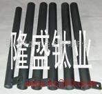 Titanium Anode Manufactures